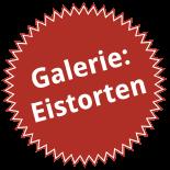 Button - Zur Bildergalerie