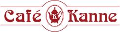 Café Kanne Gotha